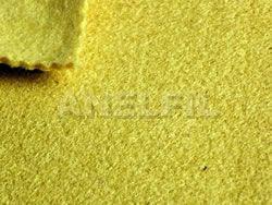 Polyimide (P84) 500gr/m2 - 550gr/m2