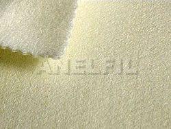Ηomopolymer Acrylic (DRALON) 400gr/m2 - 600gr/m2