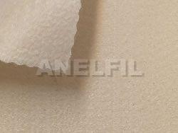 Polyphenylene Sulphide (PPS) 400gr/m2 - 600gr/m2